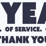 125 Years of Service - Resized