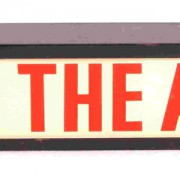 on-the-air-sign1