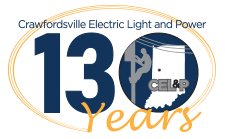 Crawfordsville Electric Light & Power